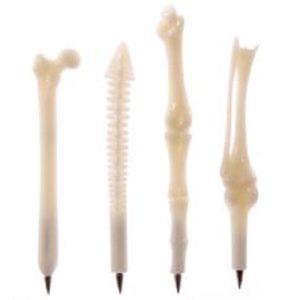 4bones
