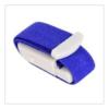basic blue tourniqeut